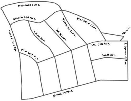 westwoodhighlandsmap2