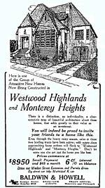 sm.westwoodhighlandsad
