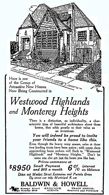 westwoodhighlandsad